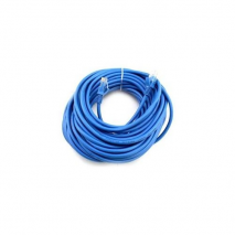 15 FT Ethernet Cable