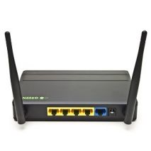 Wireless N 300 Green Router